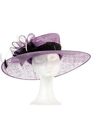 Jamir Women's Almudena Hat