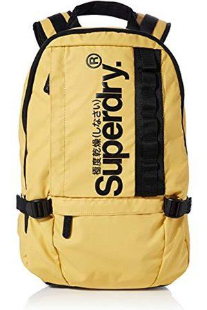Superdry Slim Line Tarp Rucksack Men's Backpack