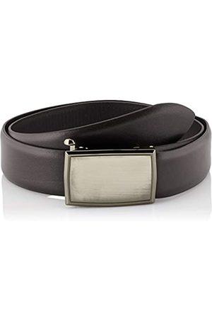 Bugatti Men's 37600-0788 Belt