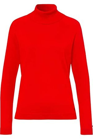 Brax Women's Lea Feel Rollkragen Jumper