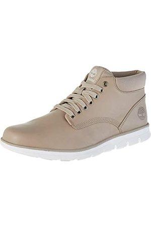 Timberland Men's Bradstreet Chukka Leather Boots