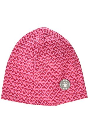 sigikid Baby Girls' Mütze Hat