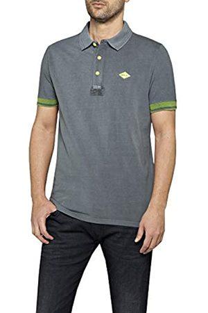 Replay Men's M3932a.000.22696f Polo Shirt