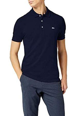 Lacoste Men's PH4014 Polo Shirt