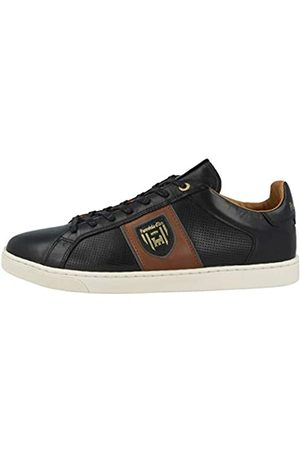 Pantofola d'Oro Men's Sorrento Uomo Low Top Sneakers