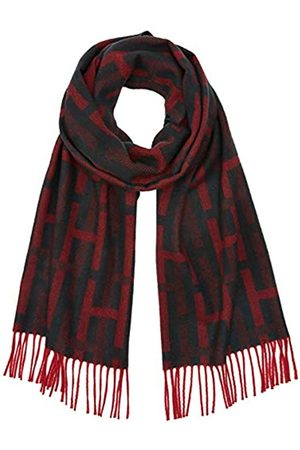 Hackett Men's Multi H Scarf ( 255)