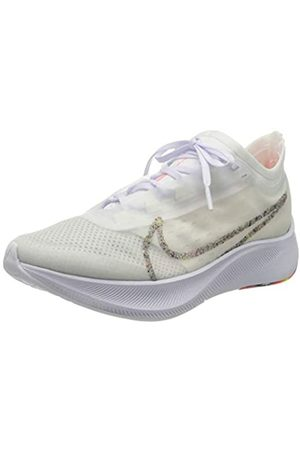Nike Women's WMNS Zoom Fly 3 AW Running Shoes, ( / -Lava Glow 100)