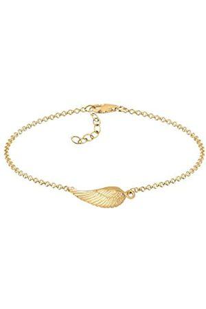 Elli 0208730112_18 18.0 centimetres Sterling 925 Bracelet