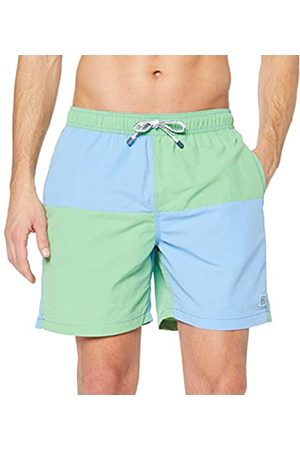 Hackett Hackett Men's Quad Volley Short