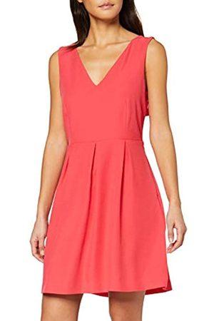 CUPLÉ Women's 099085 Casual Dress