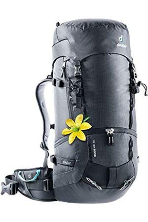 Deuter Women's Guide Daypack