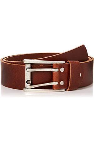Cross Men's 0386K Belt