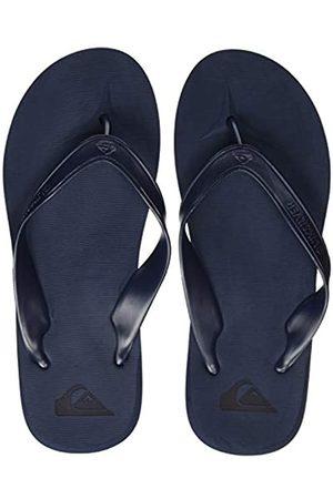 Quiksilver Men's Carver Ii Deluxe Beach & Pool Shoes, ( / / Xbbb)