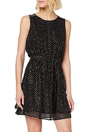 Only Women's Onlrosalyn S/l Layered Dress WVN