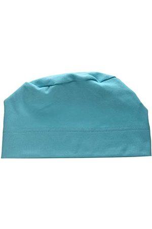 Trigema Girl's 202006 Hat