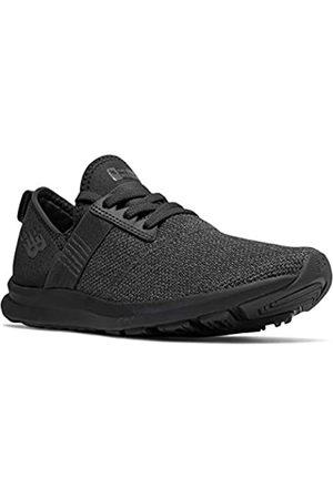 New Balance Women Wxnrgv1 Fitness Shoes