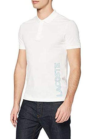 Lacoste Men's Ph5102 Polo Shirt
