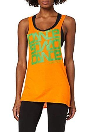 Urban dance Women's Dance Tanktop Sports Tank Top