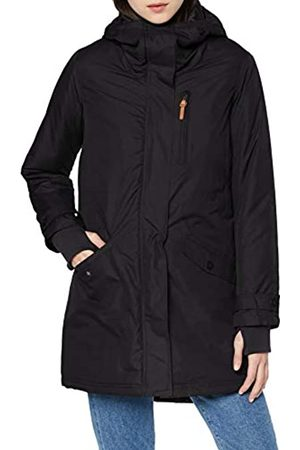 Beach Connection Victoria Parka Coats Women