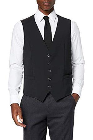 Bugatti Men's 780600-99770 Waistcoat