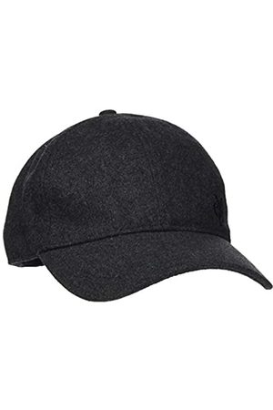 Marc O' Polo Men's 929814201146 Baseball Cap