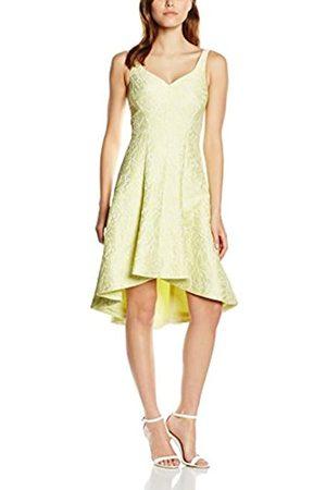 Coast Women's Suzanna Sleeveless Dress