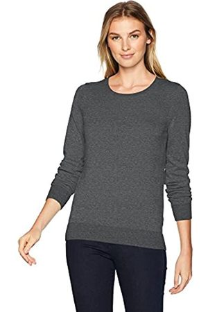 Amazon Lightweight Crewneck Sweater Pullover