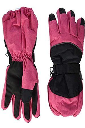 Sterntaler Girl's Stulpen-Fingerhandschuh Guanti Gloves