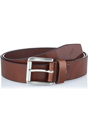 Daniel Hechter Men's Belt