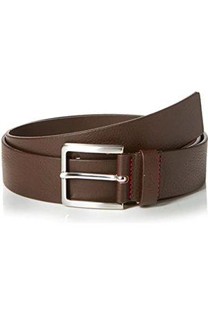 HUGO BOSS Men's Gionios_sz40 Belt