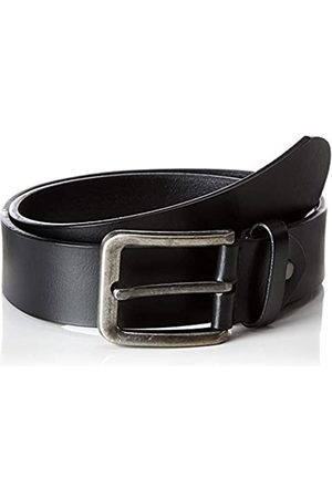 Only & Sons Men's Onscharlton Leather Belt Noos