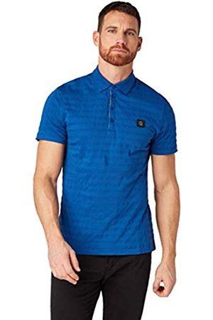 TOM TAILOR Men's 1008970 Polo Shirt