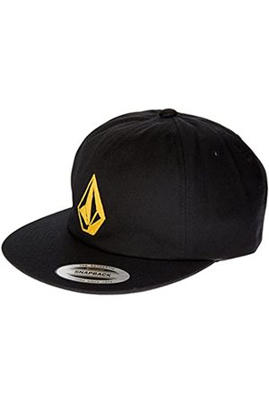 Volcom Men's Stone Battery Cap