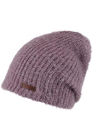 Barts Women's Ultra Beanie Hat
