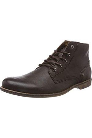 Sneaky Steve Crasher, Men's Chukka Boots Chukka Boots, Braun ( 521515)