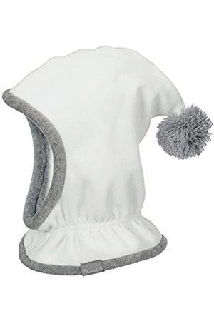 Sterntaler Baby Girls' Schalmütze Cappellino Beanie