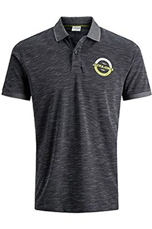 Jack & Jones Men's Jcostrong Ss Polo Shirt