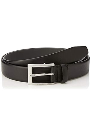 HUGO BOSS Men's Brondon Belt