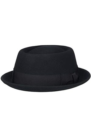 Bailey 44 Of Hollywood Darron Porkpie Hat