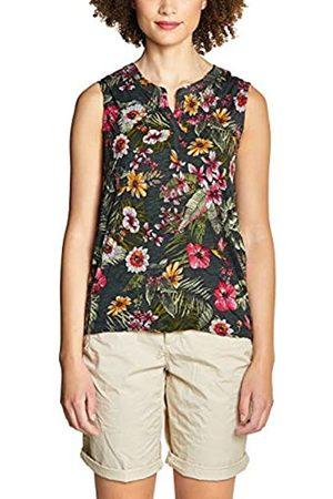 Street one Women's 313591 Vest