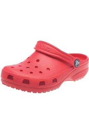 Crocs Unisex Kid's Classic Clogs