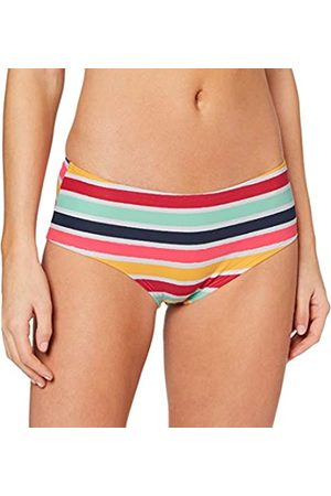 Esprit Women's Treasure Beach Sexy.h.Shorts Bikini Bottoms