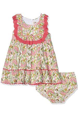 La Ormiga Baby Boys' 1720090705 Cover Up