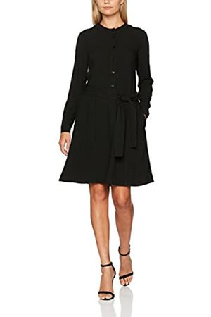 Marc O' Polo Women's 708113721175 Dress Suit