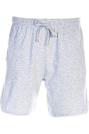 HUGO BOSS Men's Mix&Match Shorts Medium 032