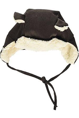 Esprit Baby Boys Hat Hat