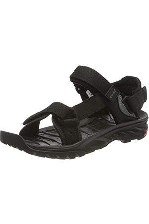 Hi-Tec Women's ULA RAFT Sports Sandals, ( / 021)