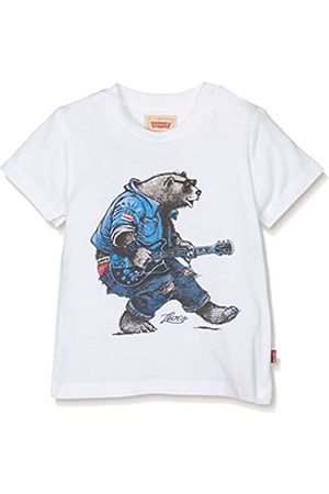 Levi's Baby Boys' Tee T - Shirt