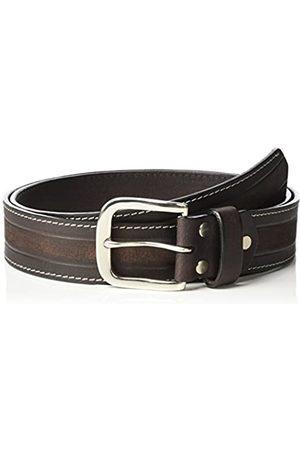 Replika Jeans Men's 99843 Belt
