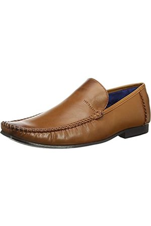Ted Baker Ted Baker Bly 8, Men's Loafers, (Tan)